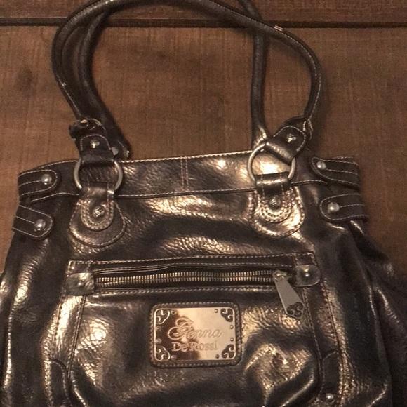 39fe47d0b9ed Handbags - Genna De Rossi shoulder bag